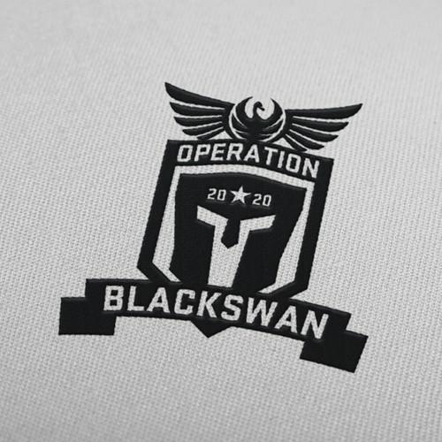 Operation Blackswan