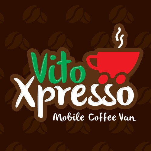 Vito Xpresso