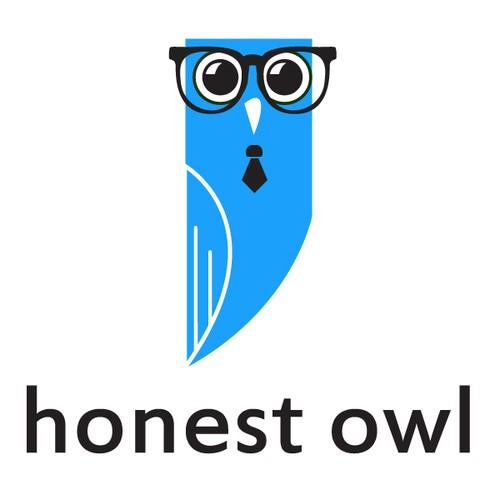 Honest Owl