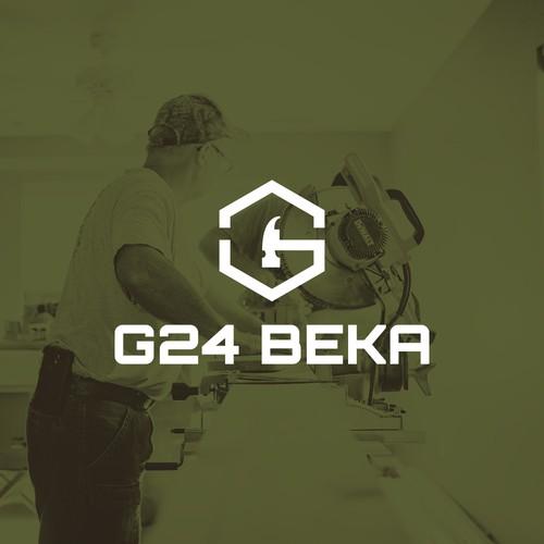 G24 Beka