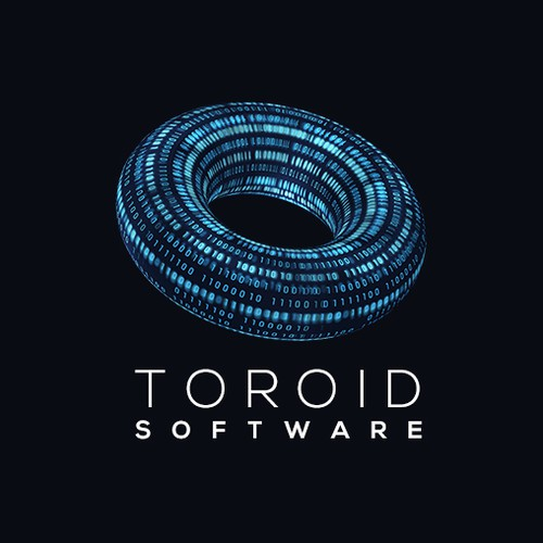 Toroid Software
