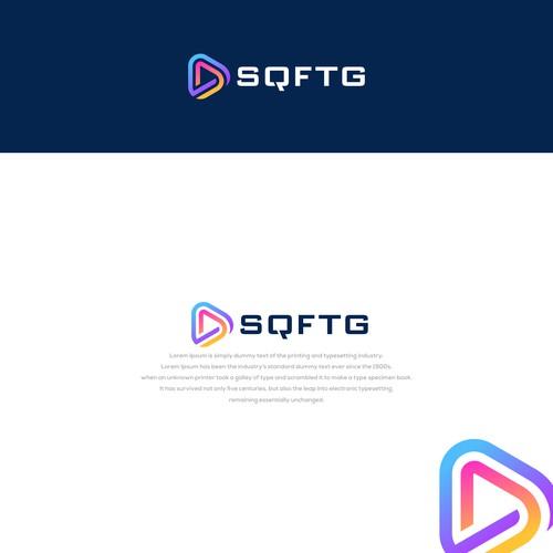 SQFTG logo