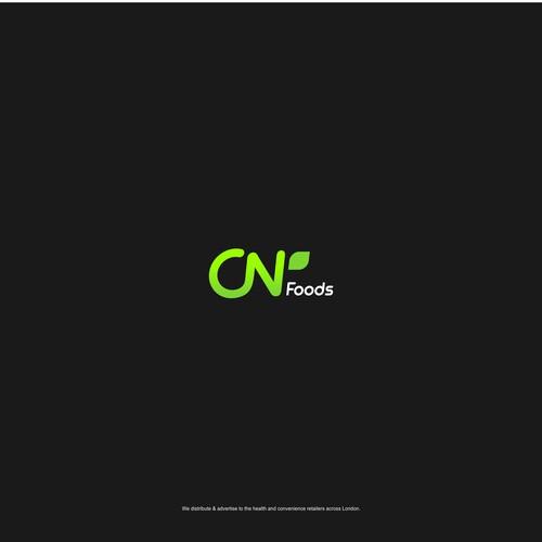 cn foods