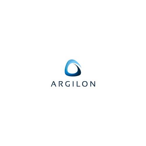 Argilon