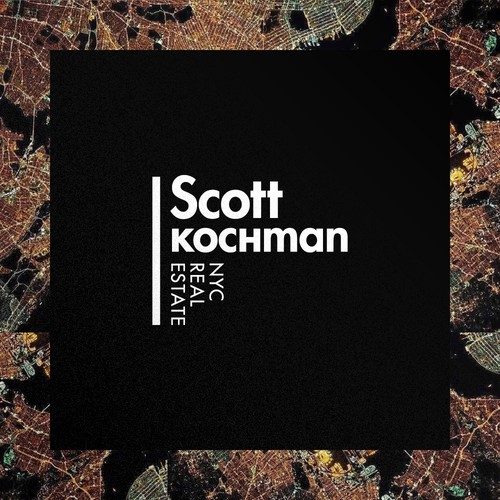 Scott Kochman