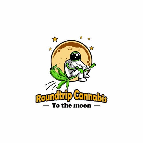 Roundtrip Cannabis