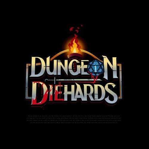 Dungeon Diehards