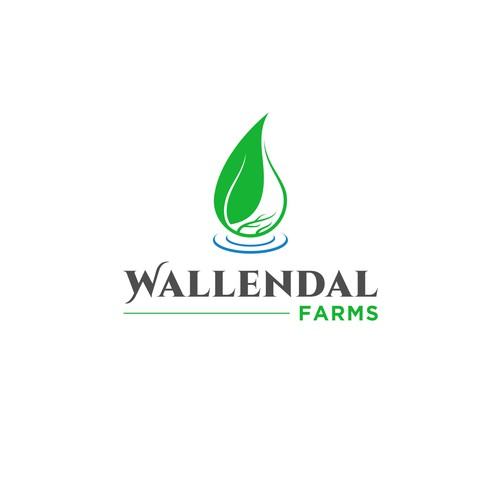 Wallendal Farms