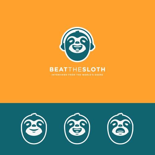 Beat The Sloth