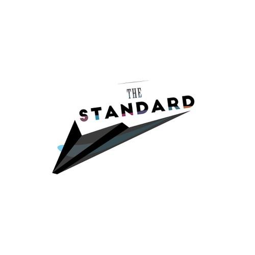Logo for the standard