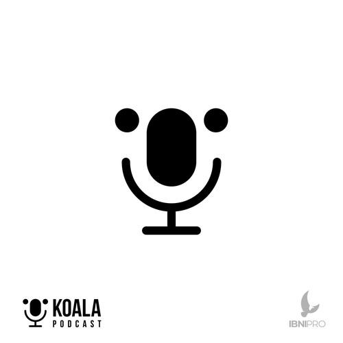 Koala Podcast