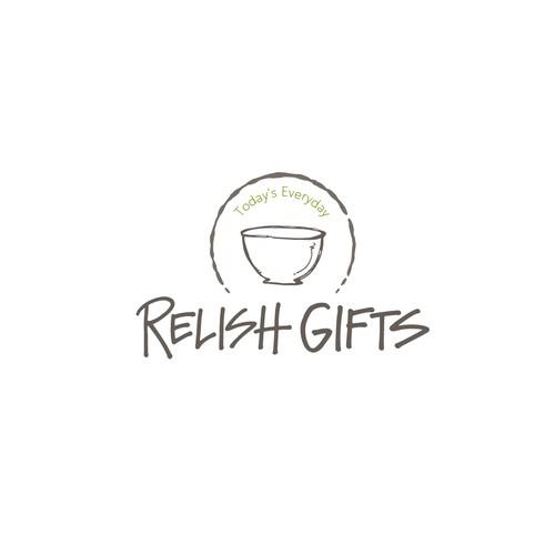 Relish Gifts