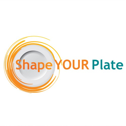 Shape Your Plate