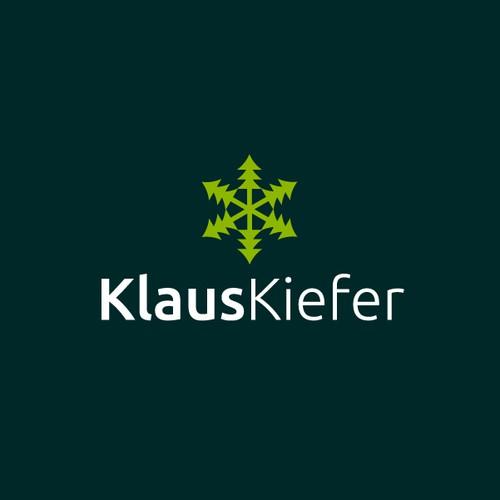 KlausKiefer