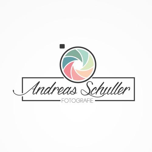 Logo | Andreas Schuller