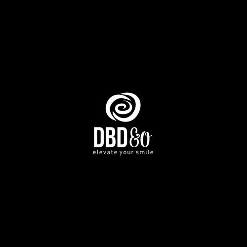 DBD & O
