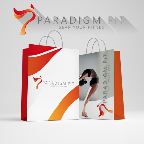 Paradigm Fit