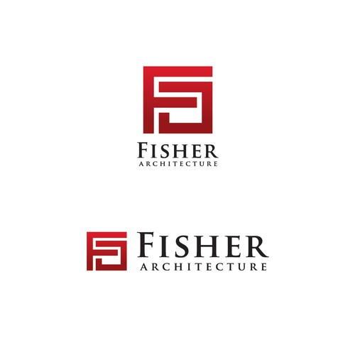 fisher architecture