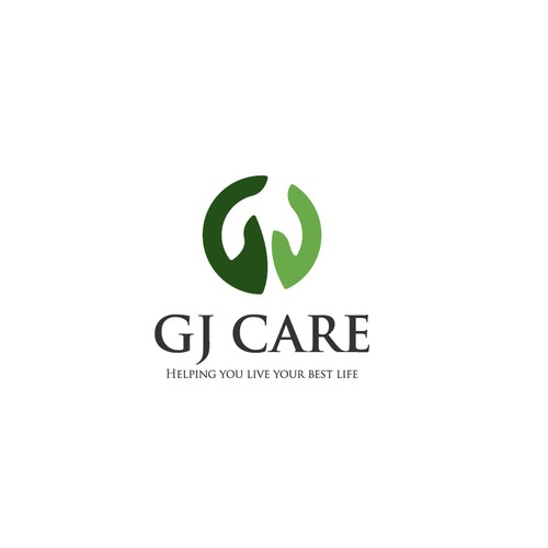 GJ Care