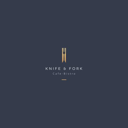 Knide & Fork