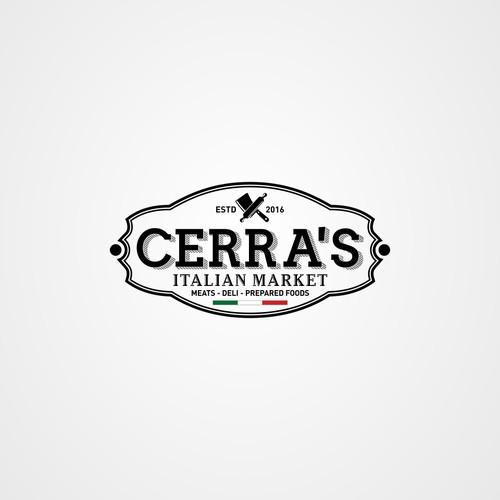 Cerra's