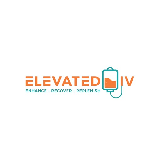 Elevated IV
