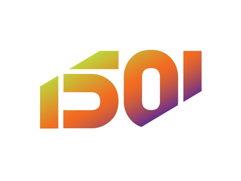 New logo wanted for 1501