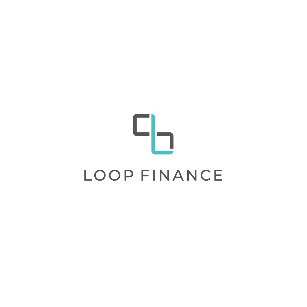 Real Estate Investment Lender