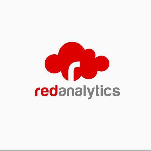 red analytics