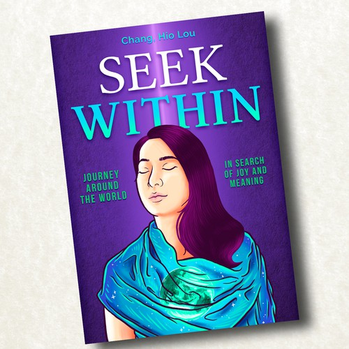 Seek within