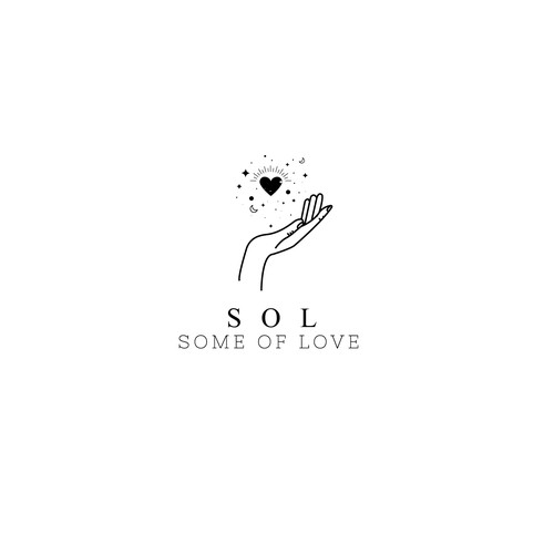 S O L (some of love)