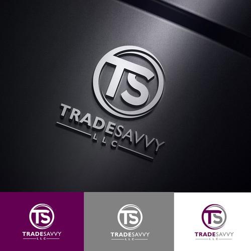 TRADESAVVY, LLC