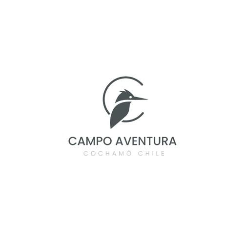 Campo Aventura, Cochamó Chile