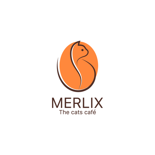 Merlix The Cat Cafe