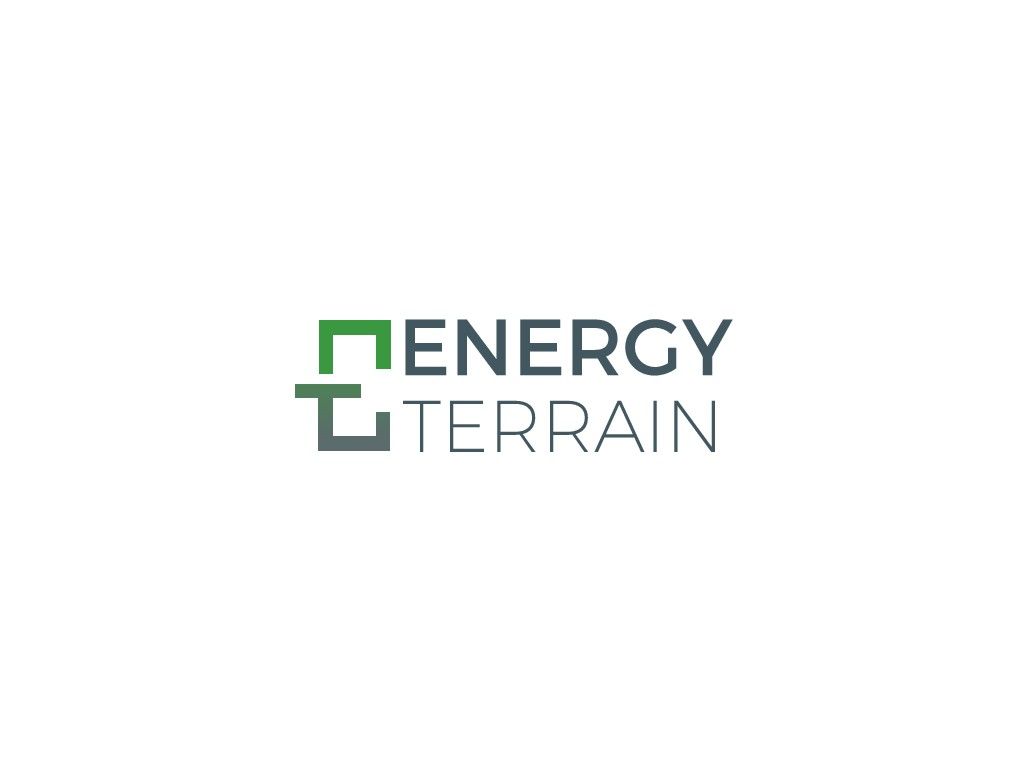 Design a logo for a clean tech start up company.