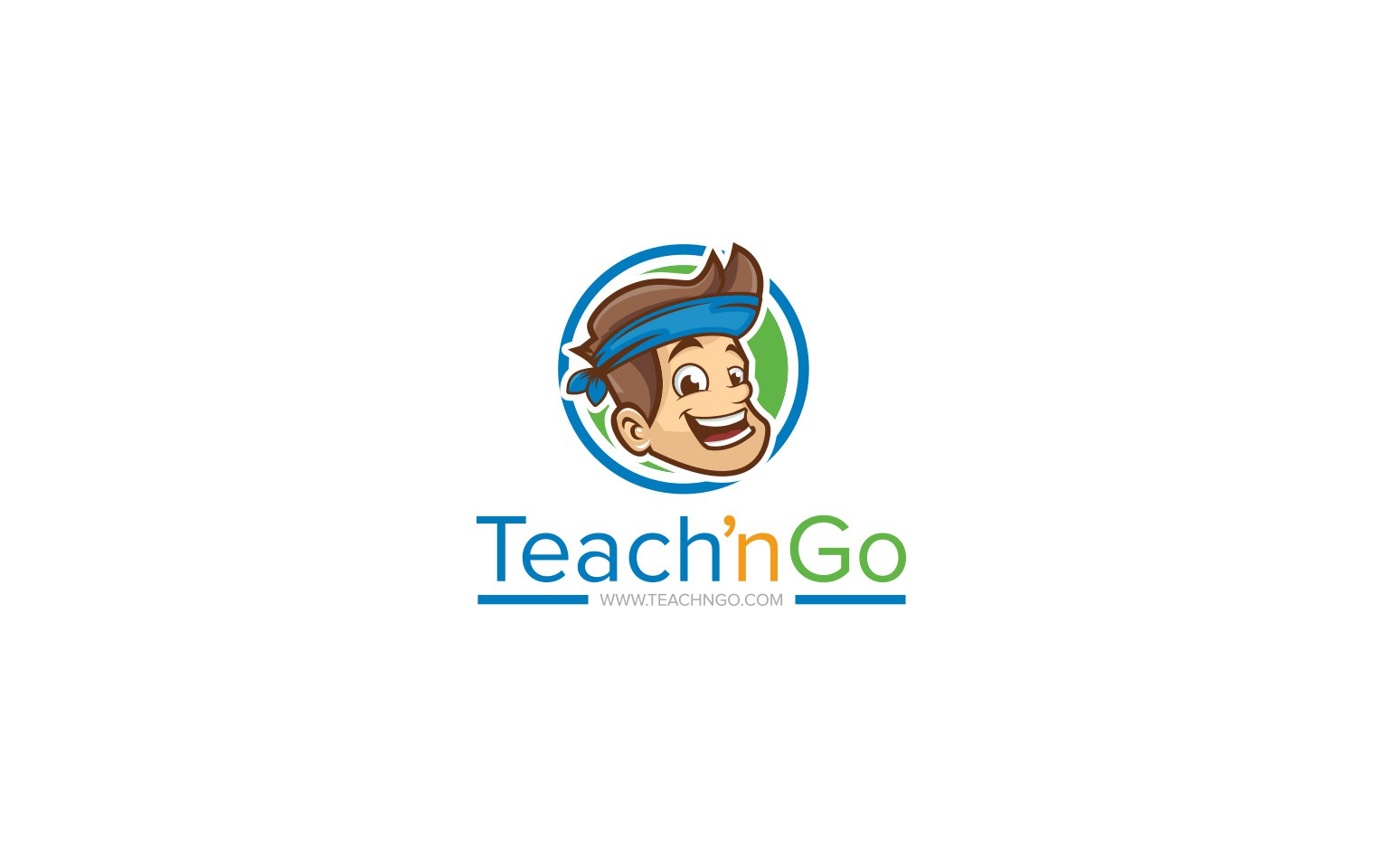 School management platform needs a fun new logo to bring a smile to our users' face!