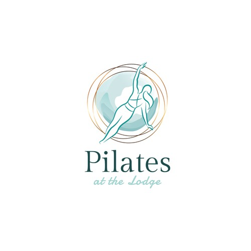 Pilates at the Lodge