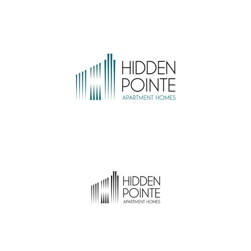 Hidden Pointe Apartment Homes