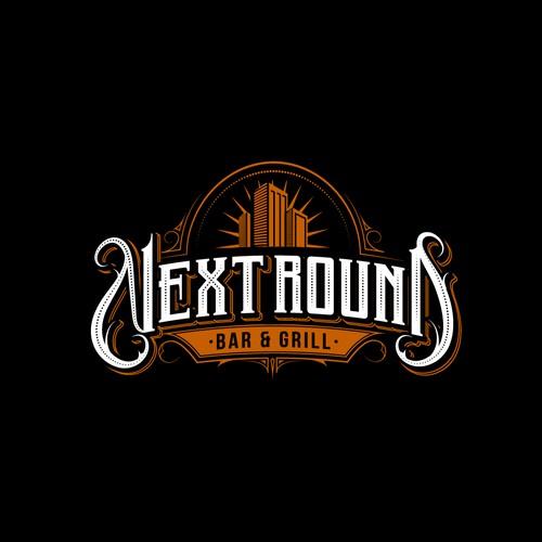 Next Round