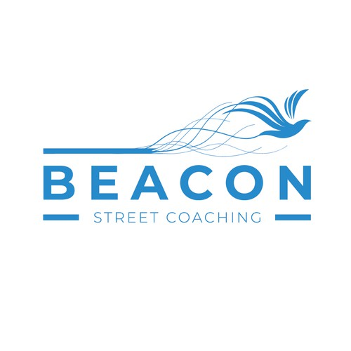 logo needed with an organic and positive vibe for a consulting firm that changes lives