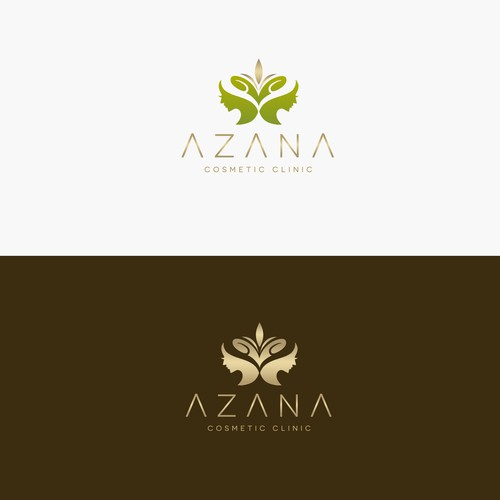 Inject elegence and finesse into Azana Cosmetic Clinics