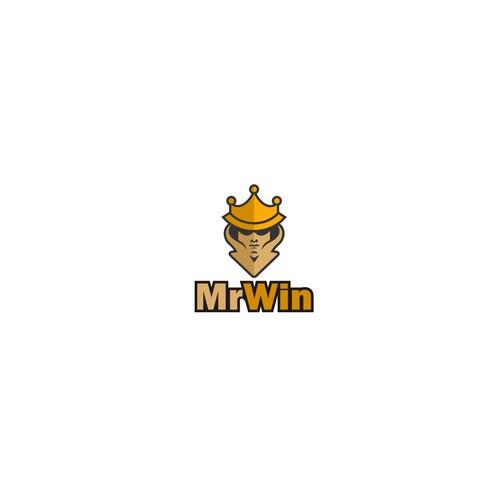 MR WIN