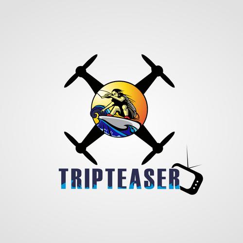 tripteaser.tv