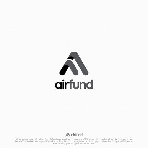 AirFund