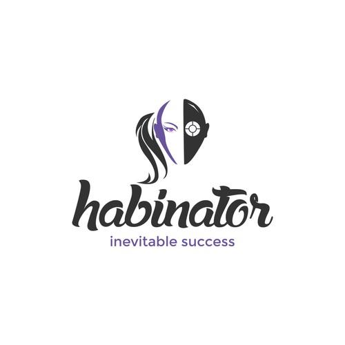 Habinator