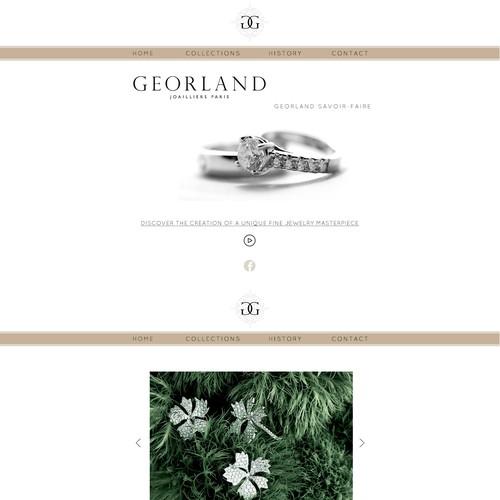 Georland