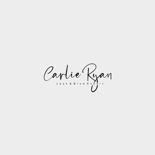 Carlie Ryan