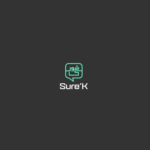 logo App mobile