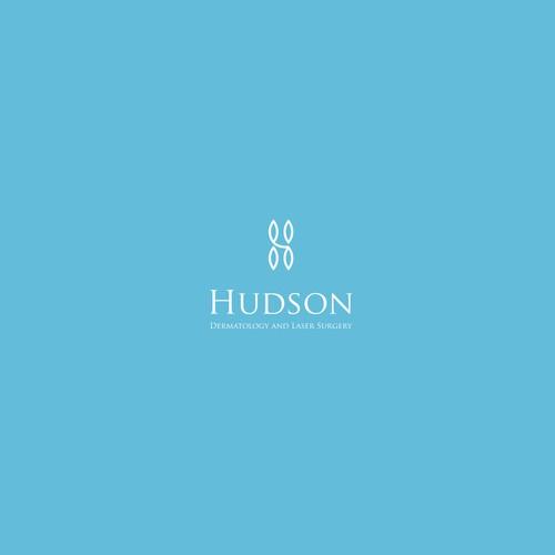 Hudson Dermatology and Laser Surgery