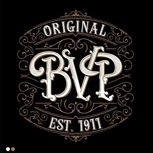 BVP Vintage T-Shirt Project
